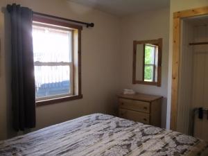 1 Bedroom Duplex Cottage