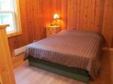 1br-cabin-kitchen17