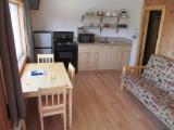 1br-cabin15-kitchen
