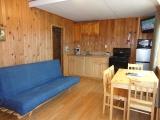 1br-cottage-livinrroom14