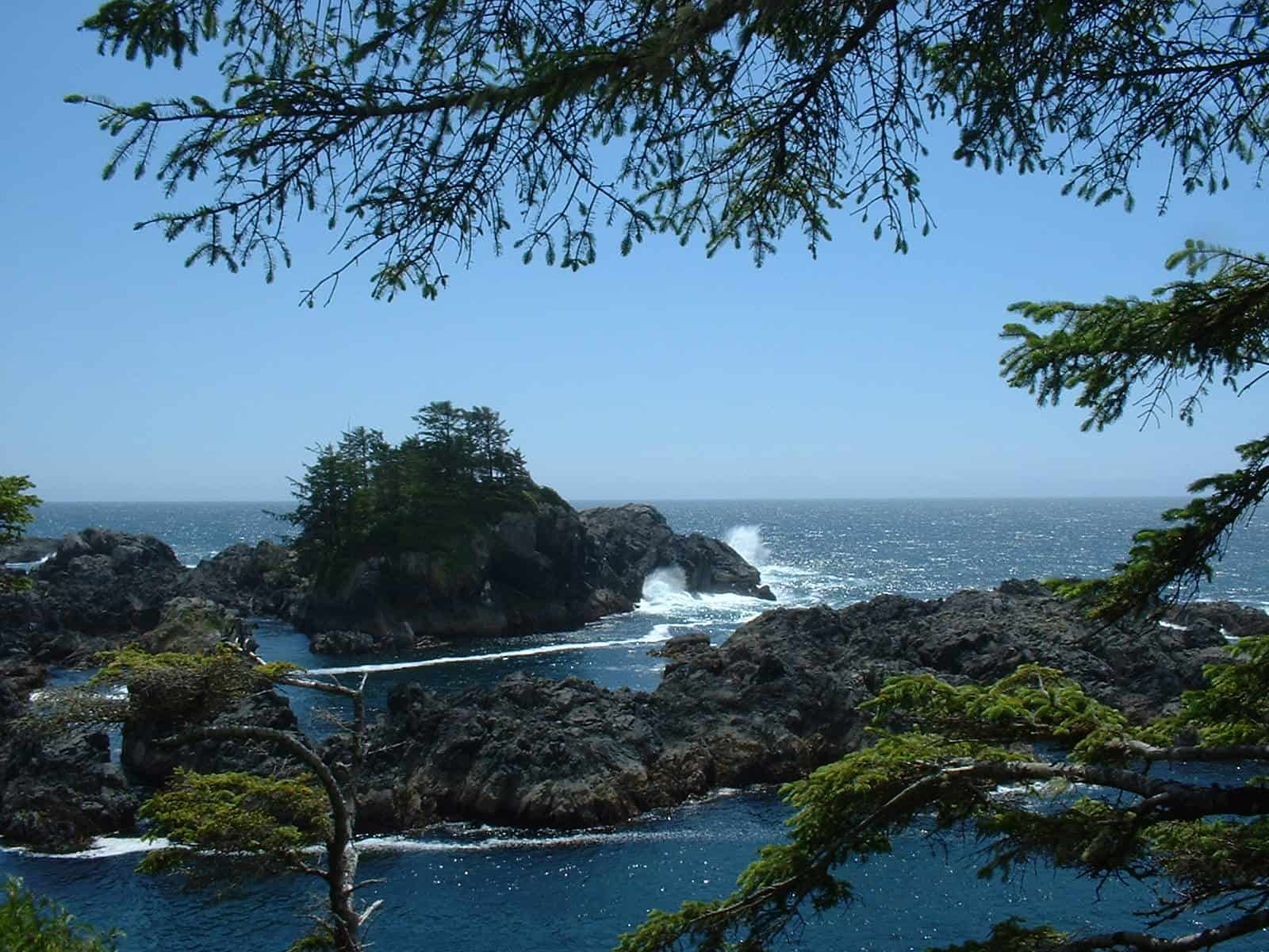 Ucluelet-point.jpg