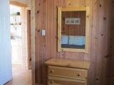 1br-cottage17-queenbd