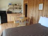 1brcottage17-kitchen-livingrm