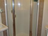 ucluelet-cabin-1br-bath