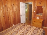 ucluelet-cottage-1-bedroom