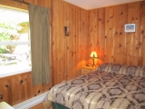ucluelet-cottage-1br-kitchen
