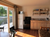 ucluelet-cottage-1-fullkitchen