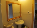 ucluelet-cabin-bathroom-