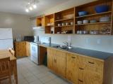 ucluelet-cabin-2br-kitchen