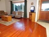 ucluelet-cabin-2br-livingroom