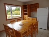 ucluelet-cottage-2-kitchen