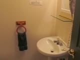 ucluelet-jacuzzi-bathroom
