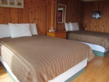 cottage-ucluelet-16