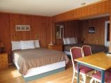 ucluelet-cabin-16
