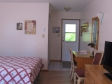 ucluelet-cabin-2-queen-beds