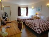 ucluelet-cottage-sleeper-room